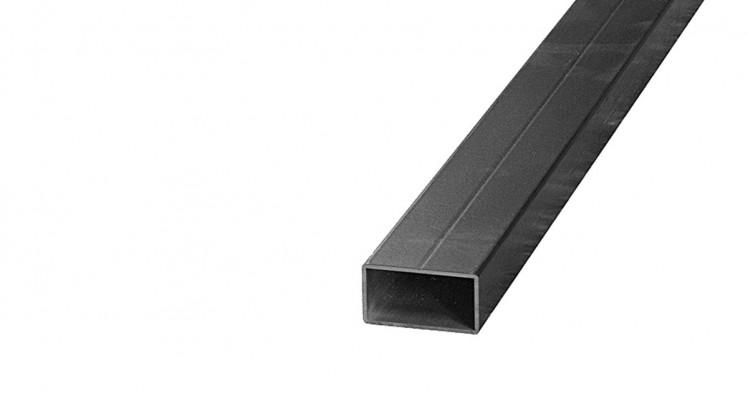 Aluminium UK Basedeck, 30x50 mm
