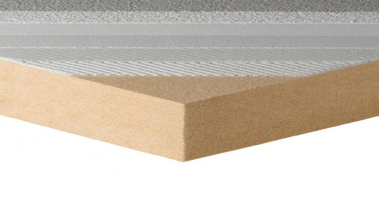 Gutex Thermowall 20 mm