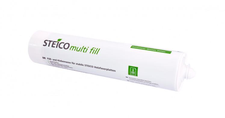 STEICO multi fill Fugendicht (310ml)
