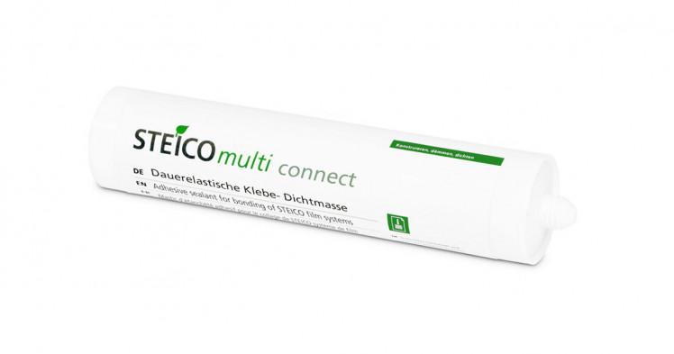 STEICO multi connect Klebe/Dichtmasse (310ml)