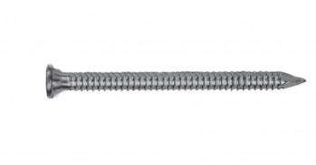 Ankernägel 4,0 x 60 mm 250 Stück/VE