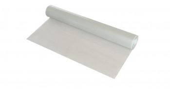 PE-Baufolie (0,2 mm)