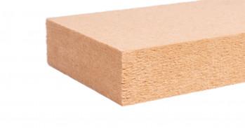 Holzweichfaserplatte WF-Kombi