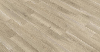 Kronotex Laminatboden DYNAMIC Cutter Oak