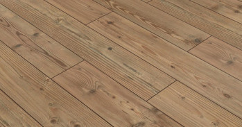 Kronotex Laminatboden EXQUISIT Natural Pine