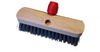 Schleifschrubber, 250 mm