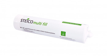 STEICO multi fill Fugendicht (310ml)