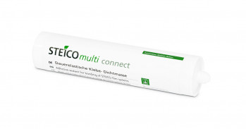 STEICO multi connect Klebe/Dichtmasse (310ml)