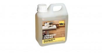 Intensivpflege für Vital NATUR geölte Böden