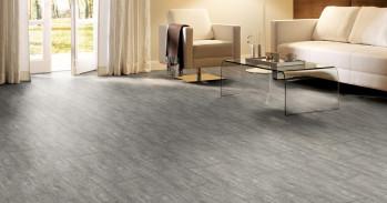 Tilo Vinylboden Eleganto Concrete Natur
