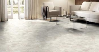Tilo Vinylboden Eleganto Marmor Carrara