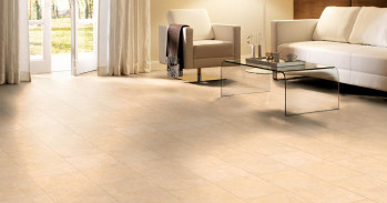 Tilo Vinylboden Eleganto Marmor Natur