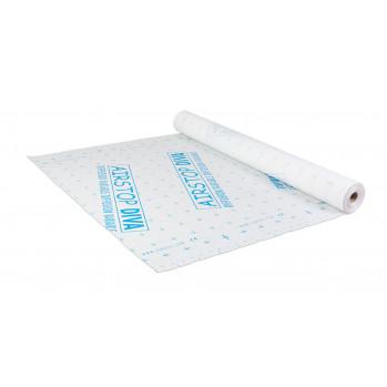 Isocell AIRSTOP DIVA+ Dampfbremse verstärkt