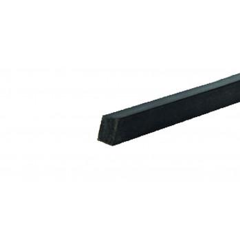 Profilschnur,  30 lfm/Rolle, selbstklebend